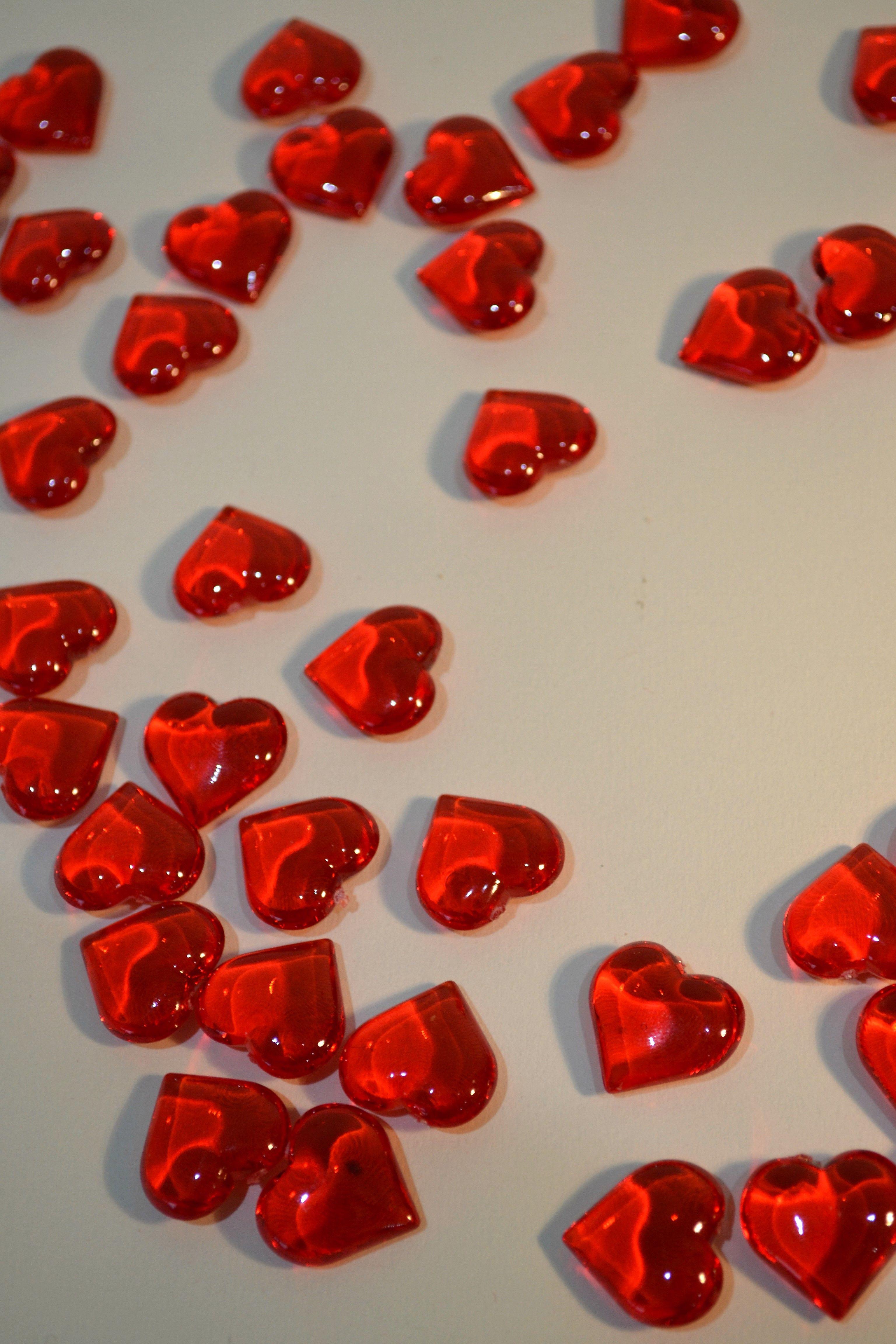 "Poundland Valentine S에 ÌžˆëŠ"" Casse Noisette님의 Í•€ ˳µê³ ˹ˆí‹°ì§€ Í•˜íŠ¸ ̈˜ìœë¹""누"