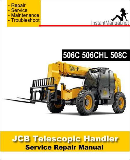 Jcb Wiring Diagram on jcb tractor, cummins engine diagram, jcb transmission diagram, jcb backhoe wiring schematics, hyster forklift diagram, jcb battery diagram, jcb parts diagram, jcb skid steer diagrams, jcb 525 50 wirng diagram,