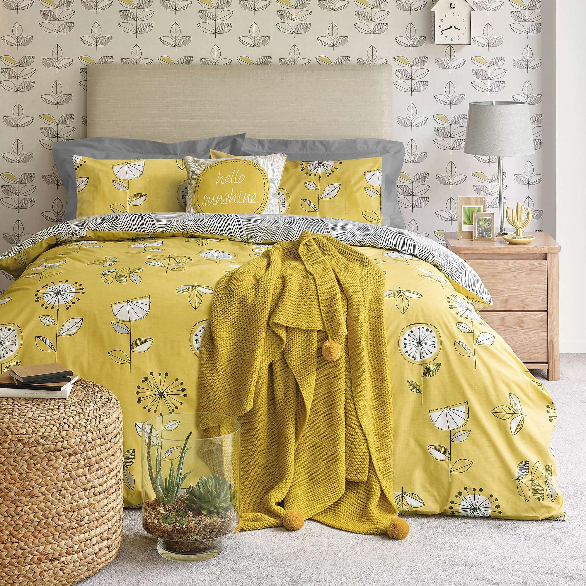 reviews wayfair madison piece pdx bed park castello bath comforter set signature yellow duvet