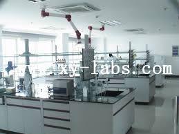 Resultado de imagen de laboratory modern
