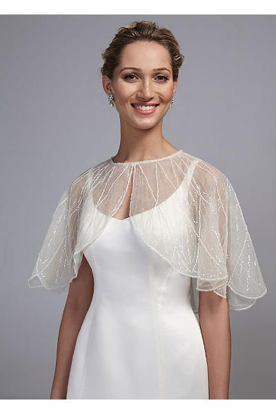 Wedding Dress Jackets And Wraps Wedding Dress Accessories Wedding Dress Jacket Dress Accessories