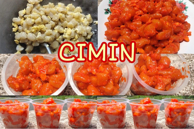 Pin By Ide Jualan Kekinian On Ide Jualan Makanan Kekinian Food Vegetables Tomato