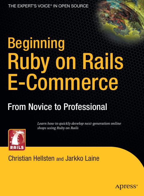 Ruby On Rails Tutorial Hartl Pdf