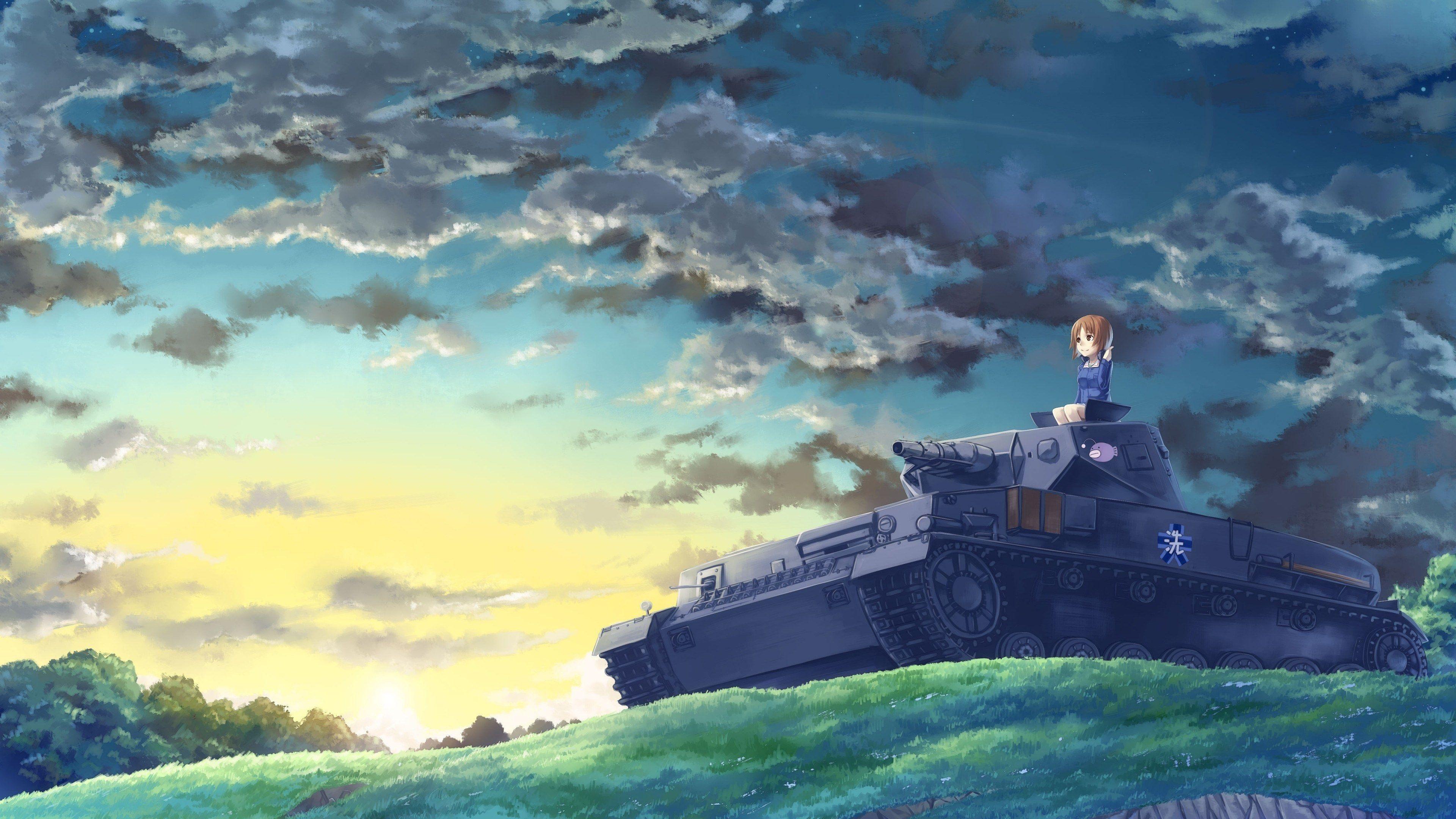 3840x2160 Anime 4k Best Photos For Wallpaper Hd Anime Wallpapers Anime Wallpaper Background Images Wallpapers