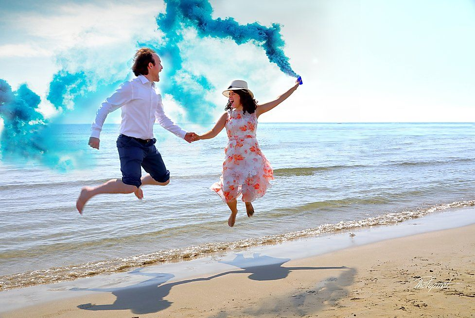 We Offer A Fantastic Choice Packages Of Wedding Abroad Photography For An Unforgettable Wedding In 2020 Best Wedding Photographers Cyprus Wedding