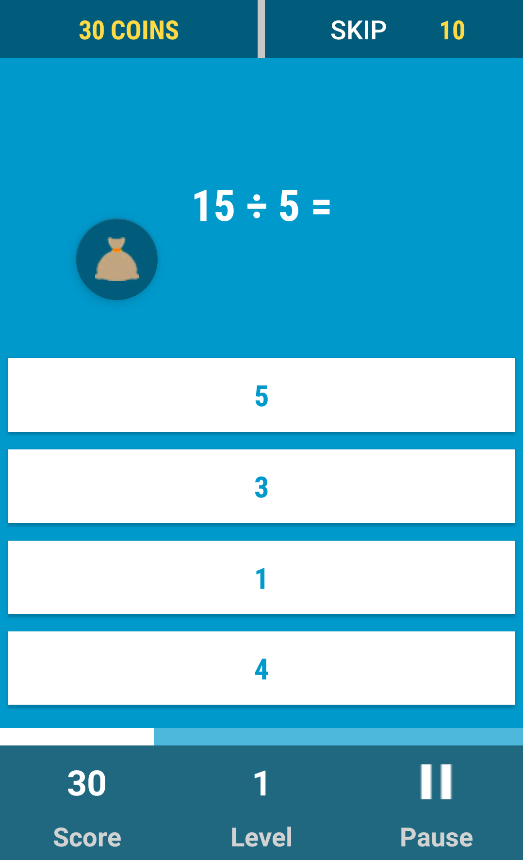 Numero is a fun new way to improve your mental maths! Download for ...