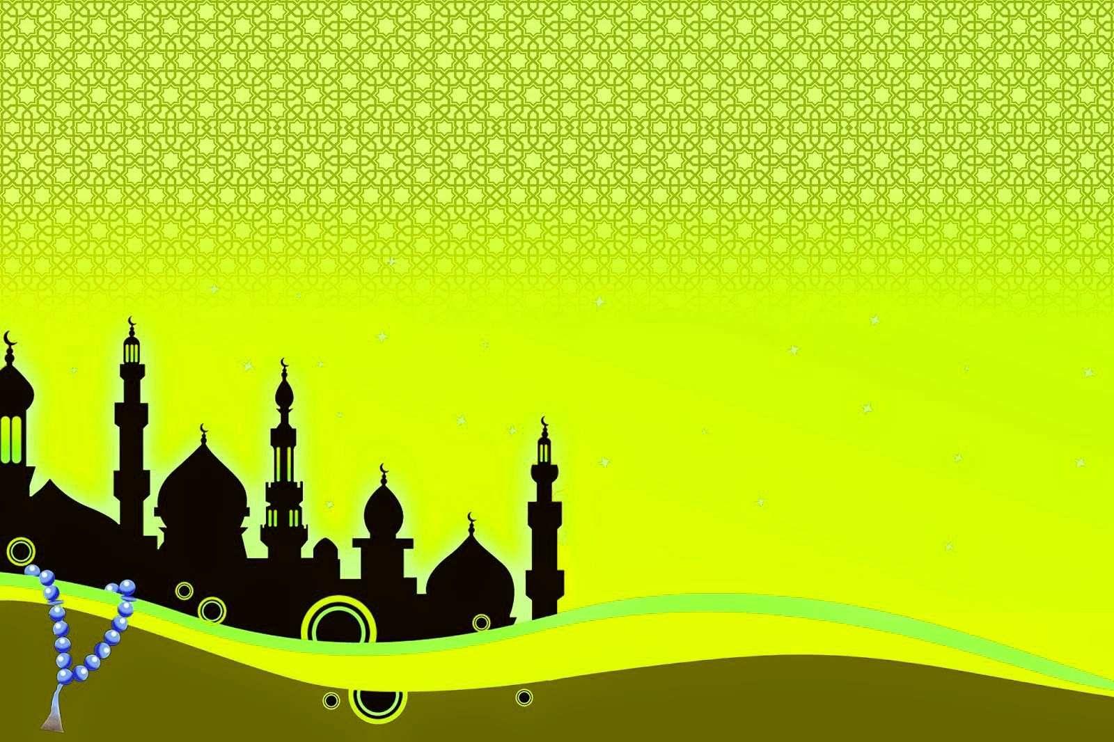 Gambar Kartun Buat Wallpaper Gambar Desain Background Gambar Islami Pas  Buat Banner – Blog Teraktual   Latar Belakang, Seni Gelap, Dinding Gambar