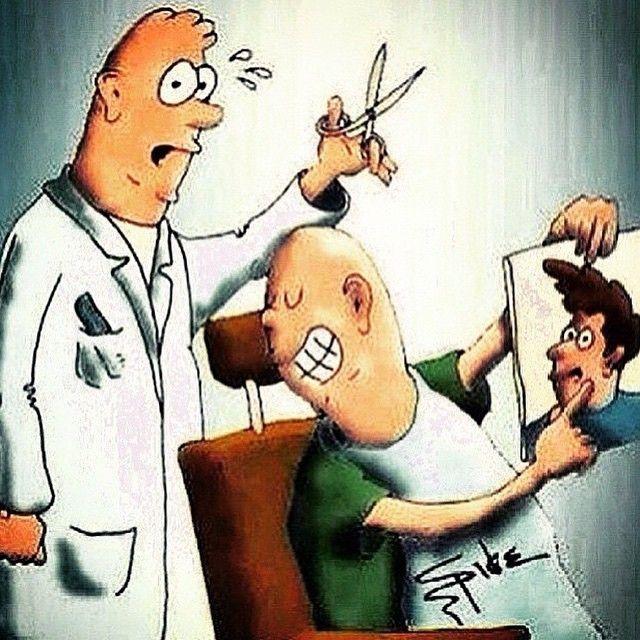 Картинки прикольные для начинающих парикмахеров