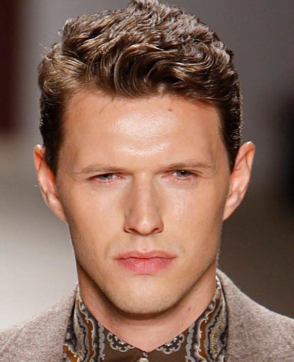 los-mejores-cortes-de-cabello-para-hombre-2014-pelo-ondulado-o