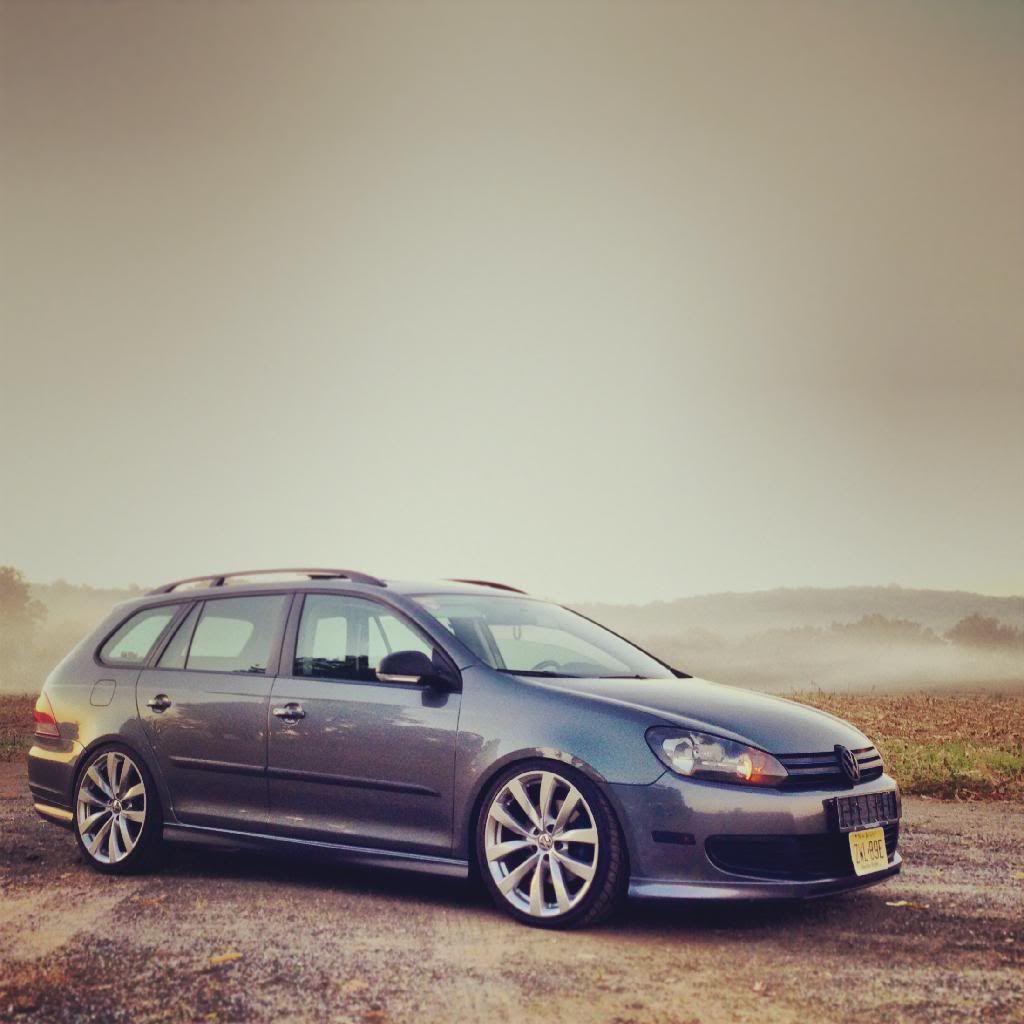 Jetta Wagon Volkswagen jetta, Vw wagon, Volkswagen golf