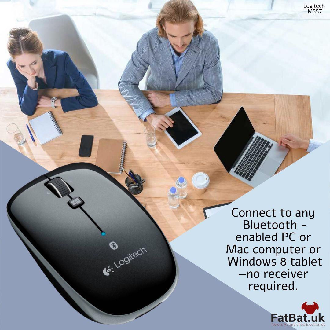 Logitech K750 Wireless Solar Keyboard For Mac White Silver Free Shipping In 2020 Logitech Keyboard White Silver
