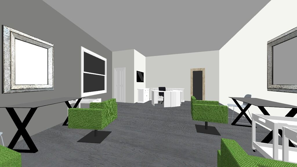 3D Room Planning Toolplan Your Room Layout In 3D At Roomstyler New Living Room Designer Tool Inspiration Design