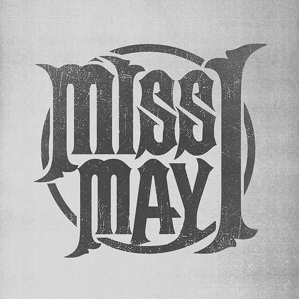 Pin By Punk Pedia On Miss May I