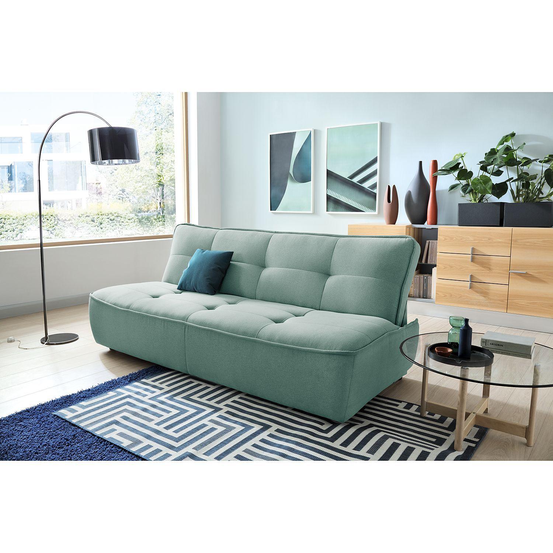 Couch Billig Kaufen Leder Sofa Garnitur Schlafsofa Mit Bettkasten Online Kaufen Moderne Sofas Sofas Online Ka Schlafsofa Mit Bettkasten Schlafsofa Sofa