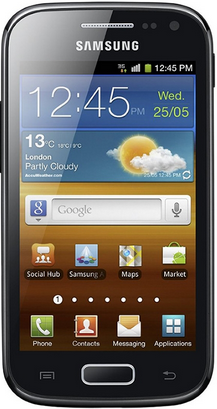 Sell Samsung Galaxy Ace 2 on-line for the best cash price of £67 at Phones4Cash & get more money for your old phone today.  http://www.phones4cash.co.uk/sell-recycle-galaxy-ace-2-i8610