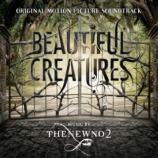 Download Mediafire Beautiful Creatures Soundtrack 2013 By Thenewno2 Beautiful Creatures Movie Beautiful Creatures 2013 Motion Picture