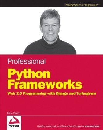Python Projects Wrox Pdf
