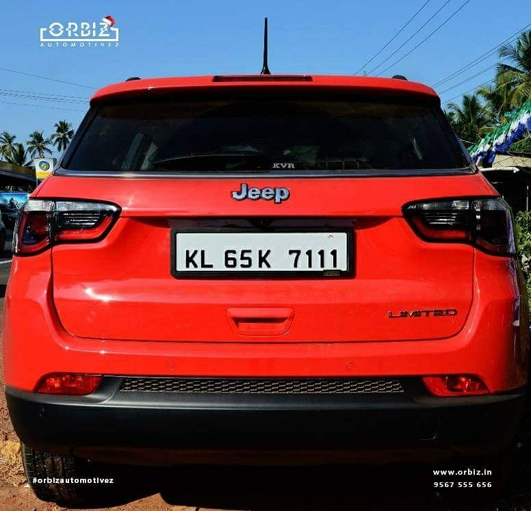Want More Attractive Just Try Our Plates The Number Plates Shop