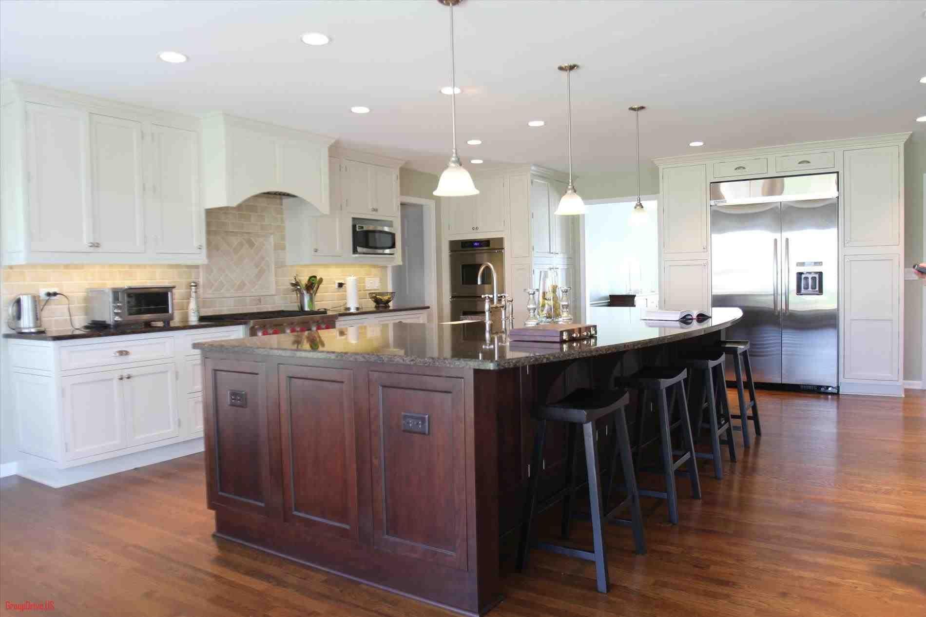 New post marble top kitchen island cart decors ideas pinterest