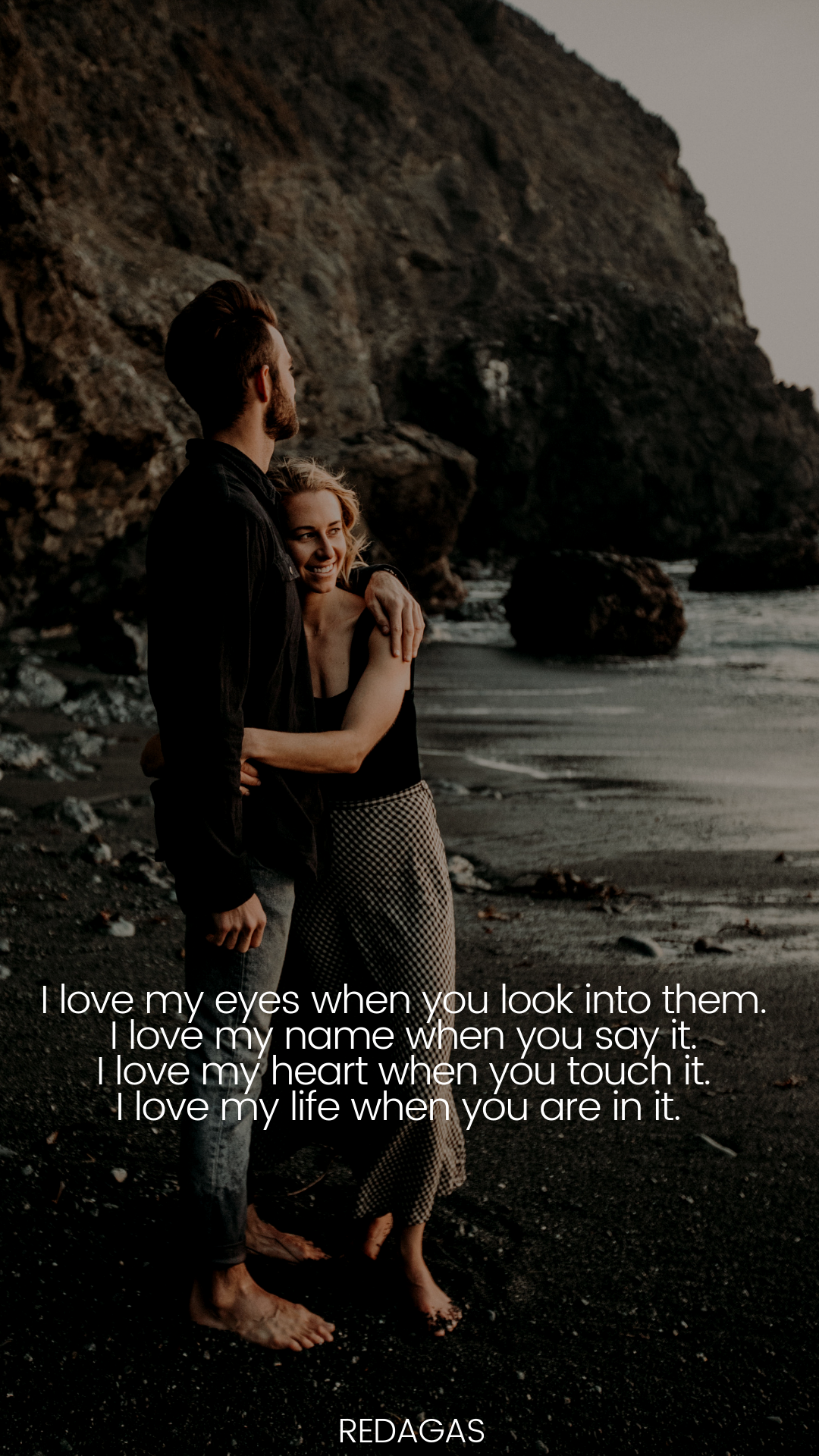 Cute Love Quotes For Him Cute Love Quotes In English Romantic