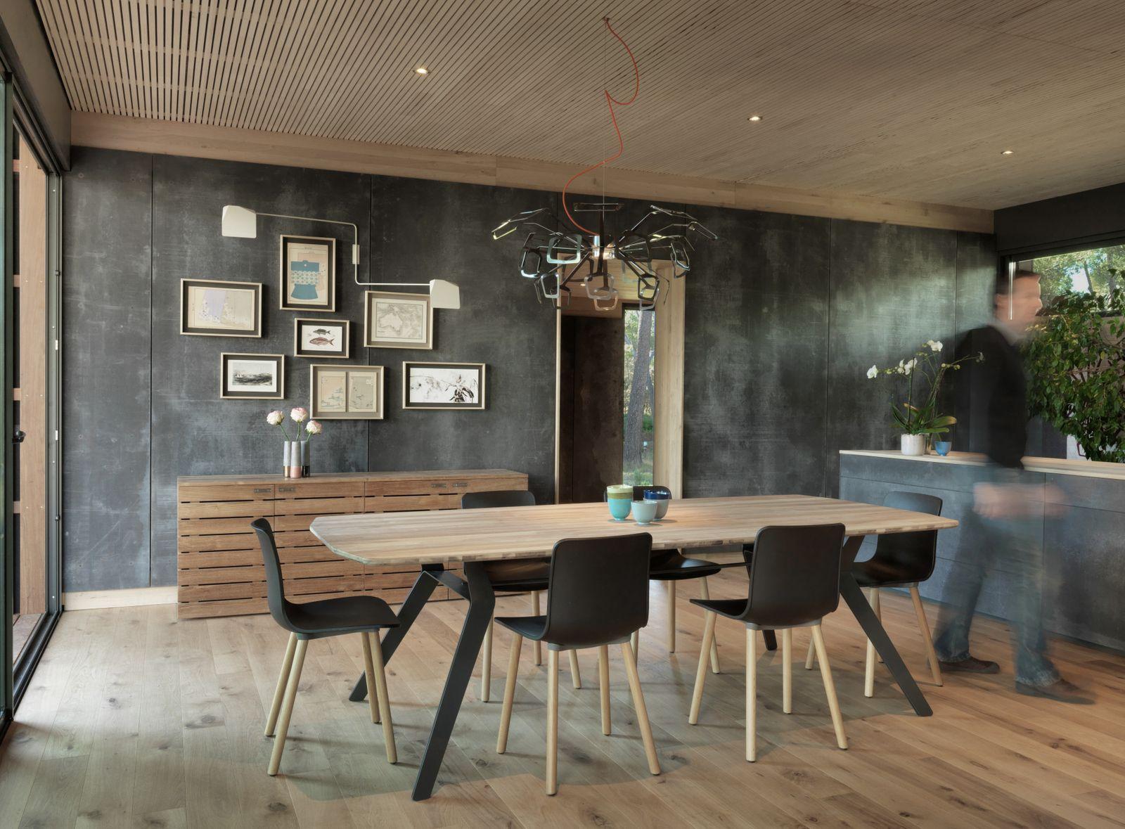 Multipod Studio Pop Up House Fonda Lashay Design Spaces