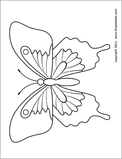 Flower Nature Printables Free Printable Templates Coloring