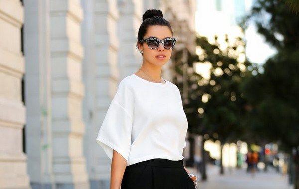 Hit ljeta: 27 načina da kombinujete harem pantalone