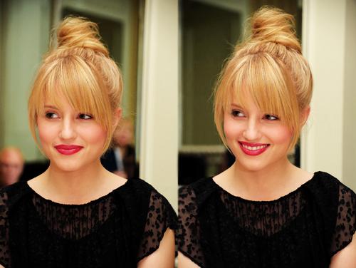 Tumblr Heart Shaped Face Hairstyles Hair Styles Long Hair Styles