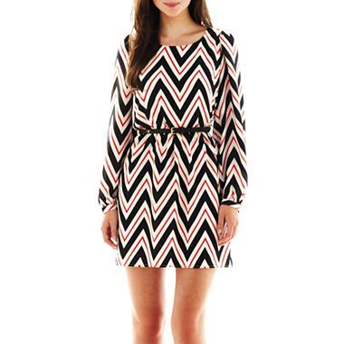 Ordered this dress to wear with boots and leggins! Can't wait to get it!