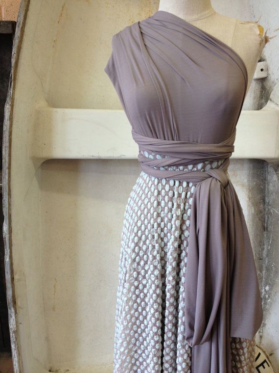 Hey, I found this really awesome Etsy listing at http://www.etsy.com/listing/161770835/octopus-infinity-lace-wrap-gown-mint-and