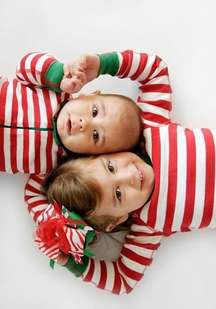 Super Holiday Photos Ideas Siblings 48 Ideas -   10 holiday Photography kids ideas