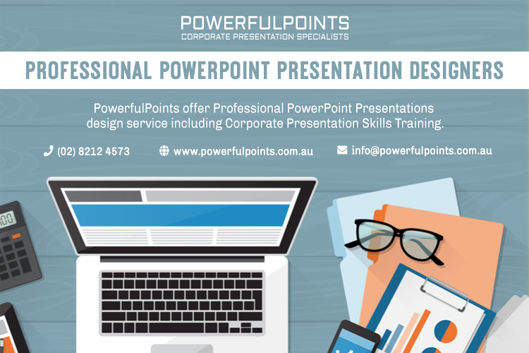 powerfulpoints introduce you the best professional powerpoint