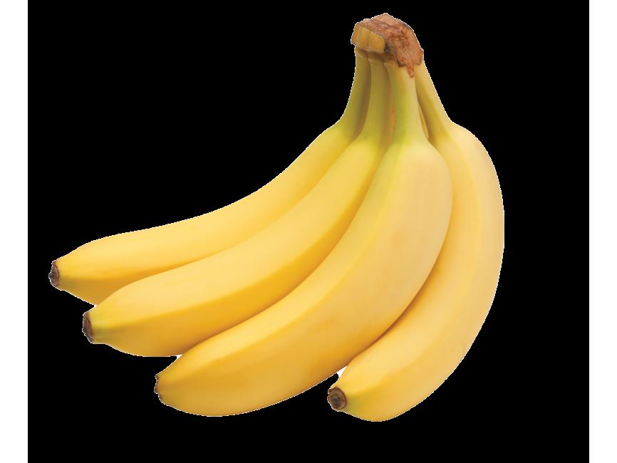 Banana Transparent Png Image Freepngimage Com Banana Fruits Images Png