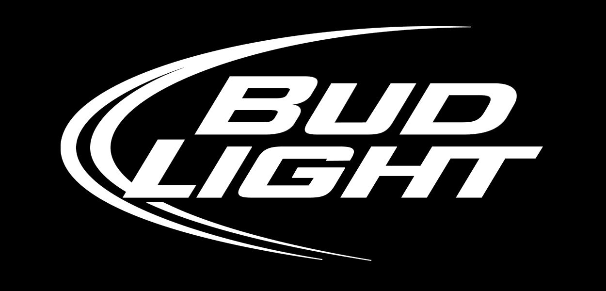 Bud Light Symbol All Logos World Pinterest Bud Light Logos