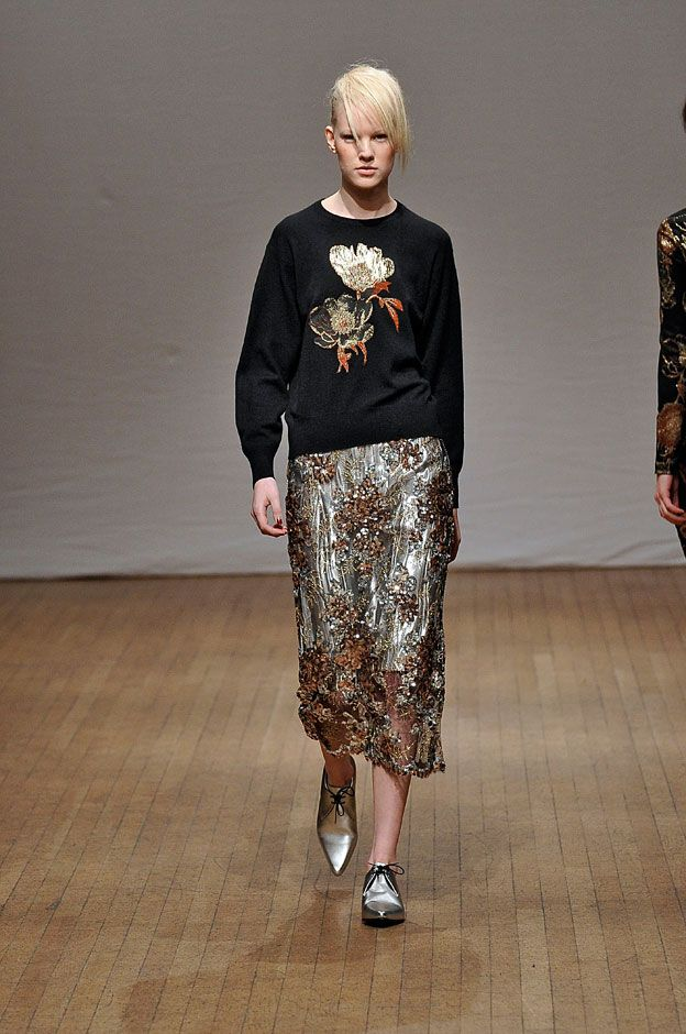 clements-ribeiro-londres-inverno-2014