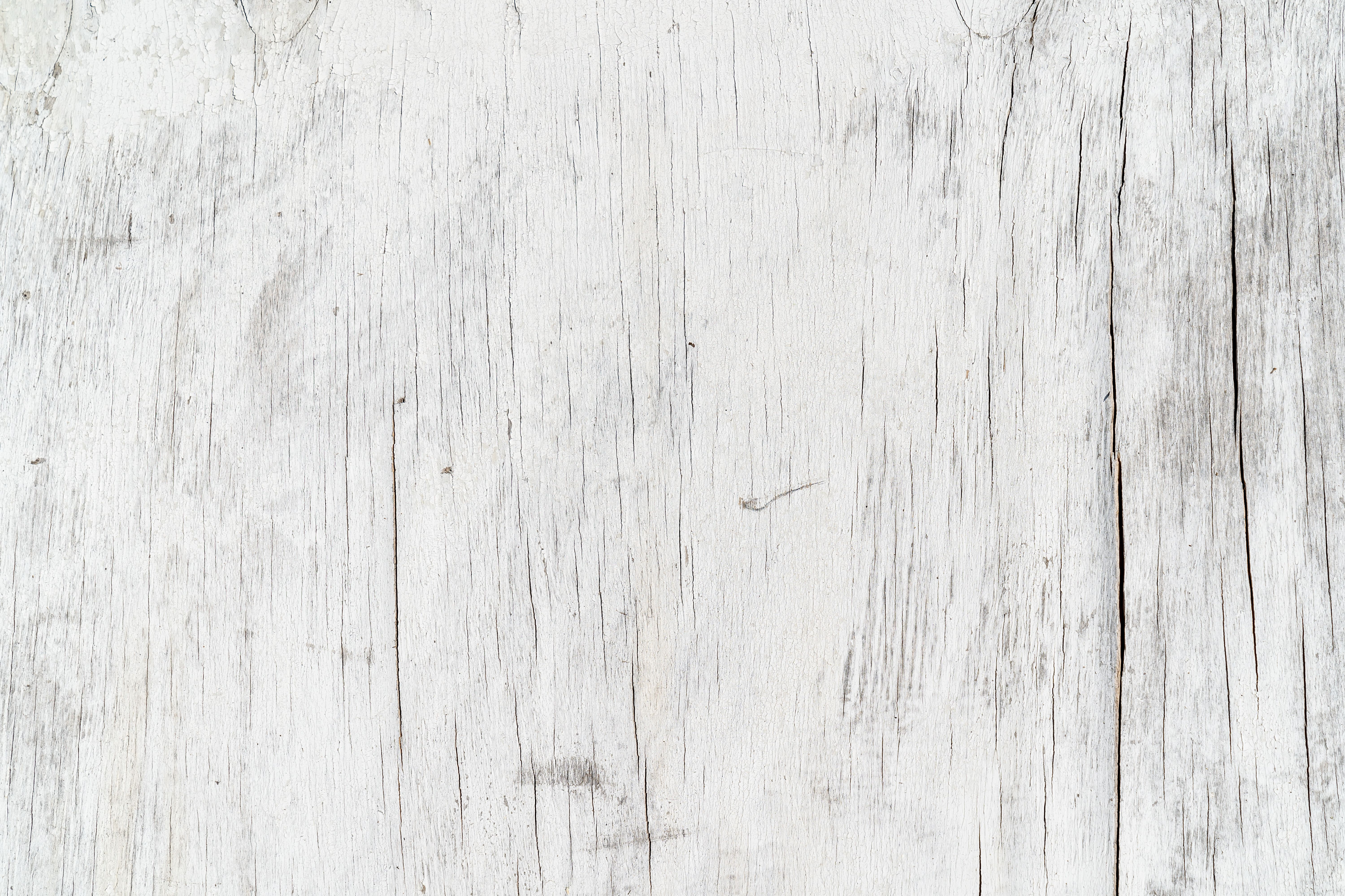 Old Wood Texture With White Peeling Paint In 2020 Textured Background Old Wood Texture Wooden Textures
