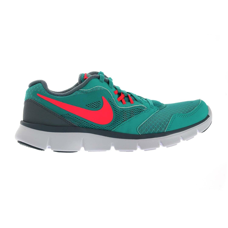 Discount Price Nike Flex Experience Run 3 MSL Women Black Training Shoes