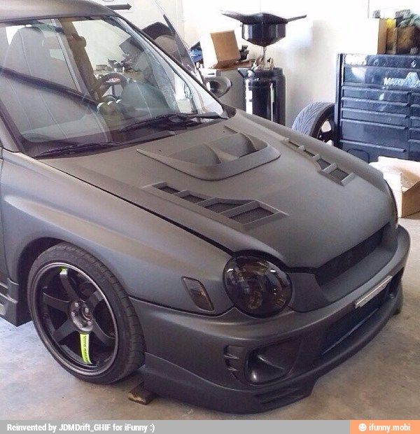Subie Ifunny Wrx Wagon Subaru Cars Wrx