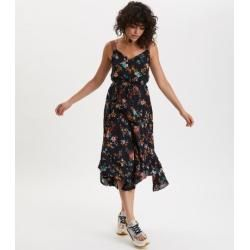 Photo of marvelously free strap dress Odd Molly