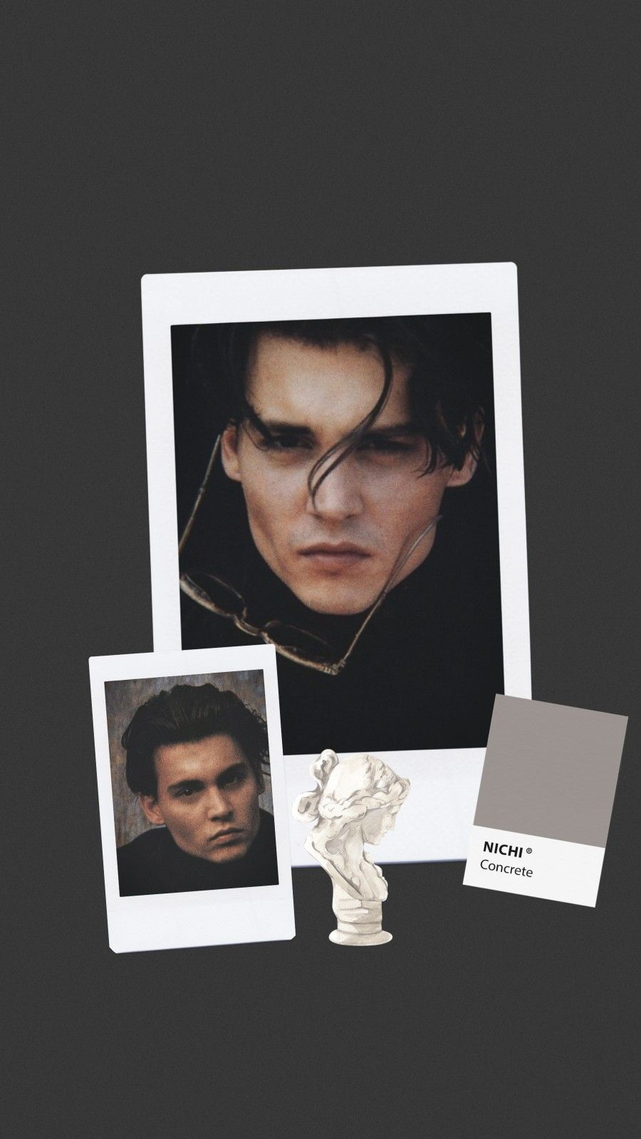 Johnny Depp Wallpaper Johnny Depp Wallpaper Young Johnny Depp Johnny Depp