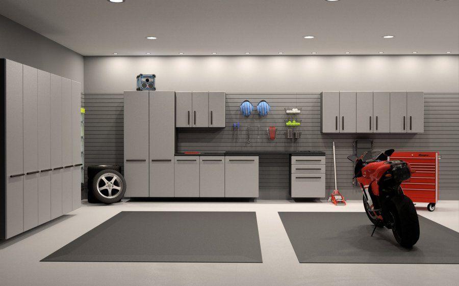 How Much Do I Want This Garage Garage Interior Garage