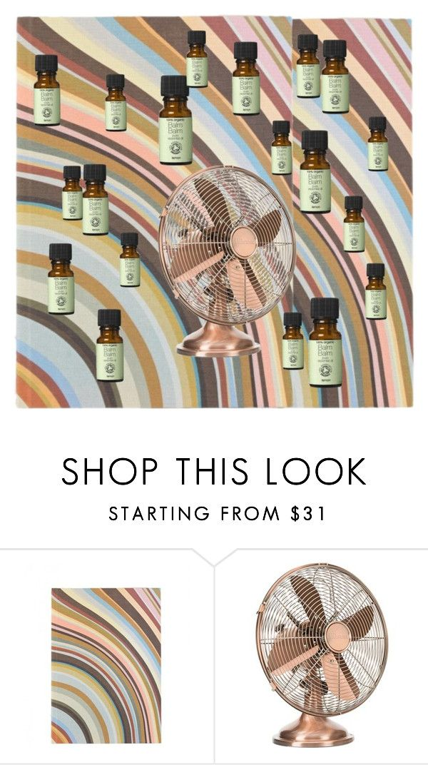 """""""Balm Balm giveaway"""" by tarparamu ❤ liked on Polyvore featuring Paul Smith"""