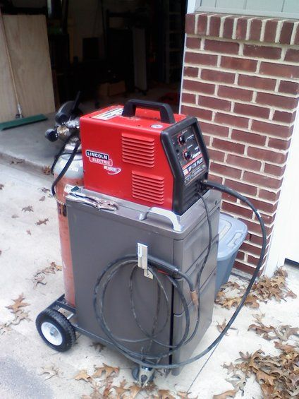 7dac4afff73caa43d18eaa2a8ef6cee2 Homemade Welding Cart Designs on homemade battery, homemade air compressors, homemade band saw, homemade pipe bender, homemade water cooler, plasma cutter cart, homemade drill press, homemade plasma cutter, bike cart, homemade parts washer, torch cart, homemade exhaust fan, homemade lawn mower, homemade crankshaft, homemade trailers, mechanics roll around tool cart, homemade cnc milling machine plans, homemade lathes,