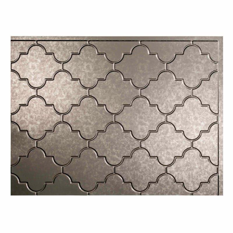 Acp B68 Pvc Wall Panels Pvc Wall Decorative Wall Tiles