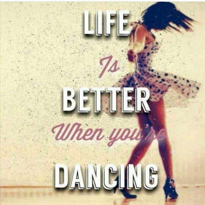 💃😍 . . . . .  #fu #food #followme #fitness #instagood #instadaily #instagr...