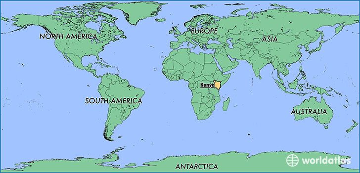 Image result for map kenya africa ryans african experience image result for map kenya africa gumiabroncs Choice Image