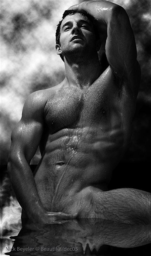 Femme Homme Sexy pindavid peguero on hot crushes (guys) | beaux mecs, hommes sexy