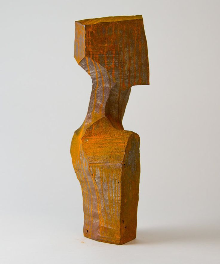 Most up-to-date Images holzarbeiten baumstamm Tips ,  ... Most up-to-date Images holzarbeiten baumstamm Tips  , Rory Menage, Chica (forma protocubista), 2015...,