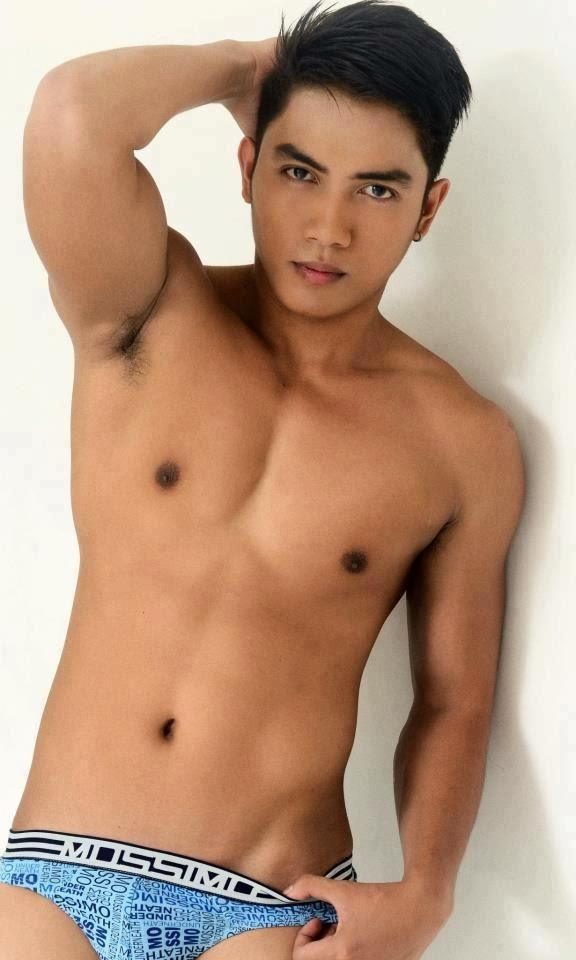from Jefferson super hot nude asian male