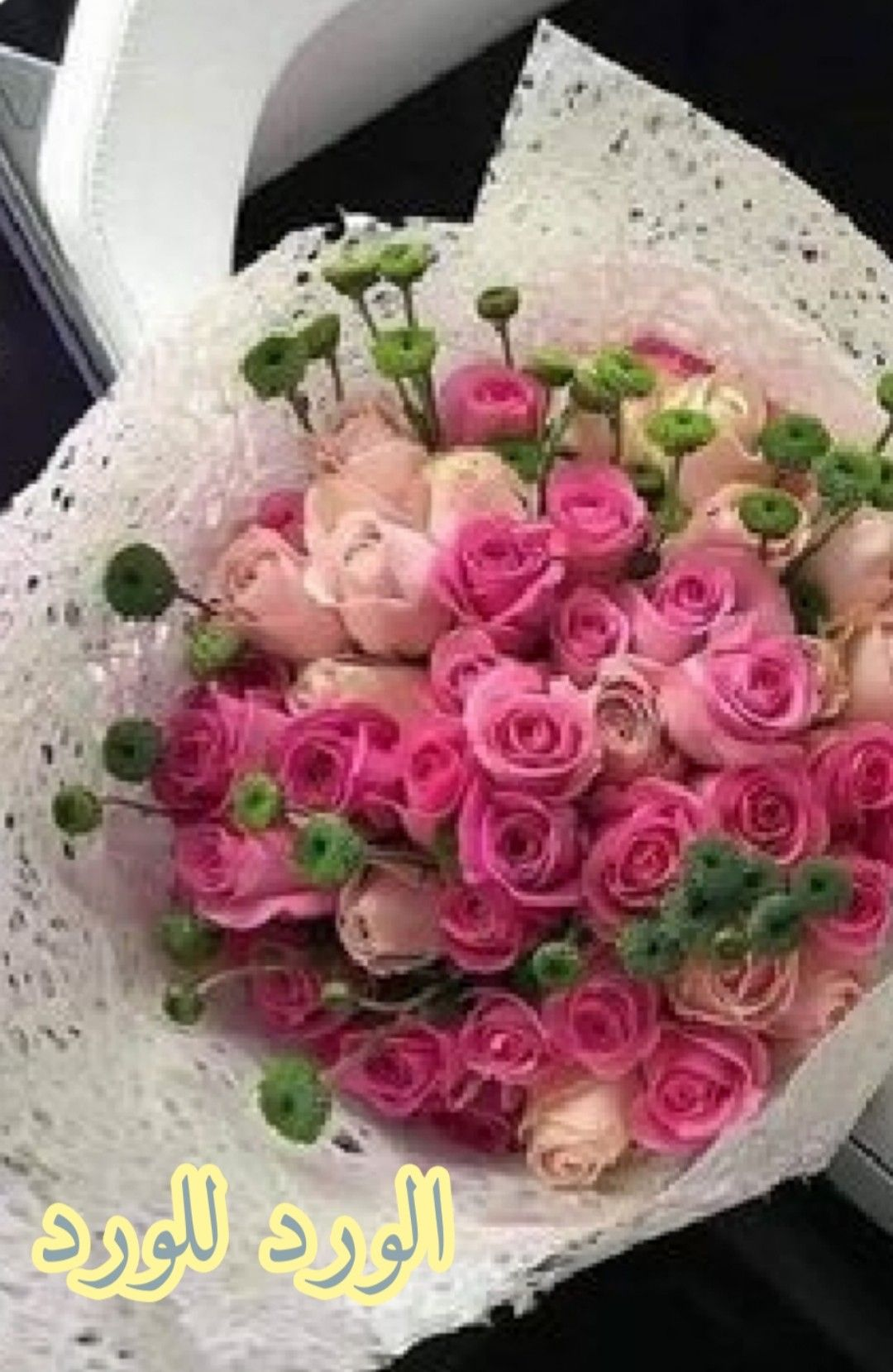 Pin By Jassim Aal On Rose Vegetables Cabbage Food